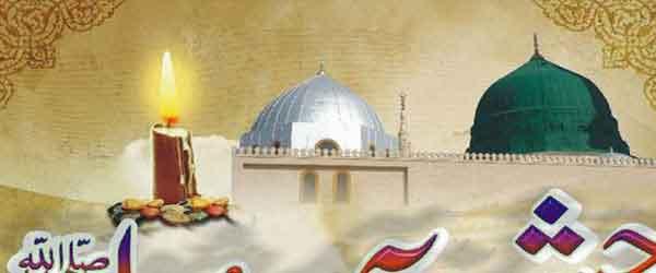 Muslim Love Vashikaran