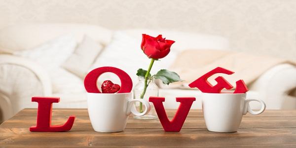 प्यार में रुकावट दूर करने का वजीफा