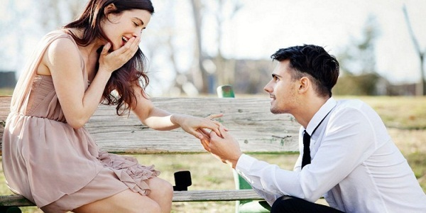 Black Magic to Get Love Marriage with Desired One