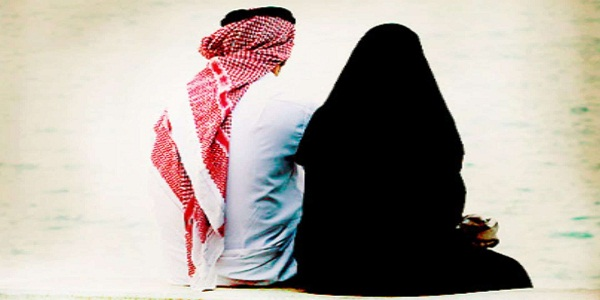 Muslim Vashikaran to Resolve Marital Issues