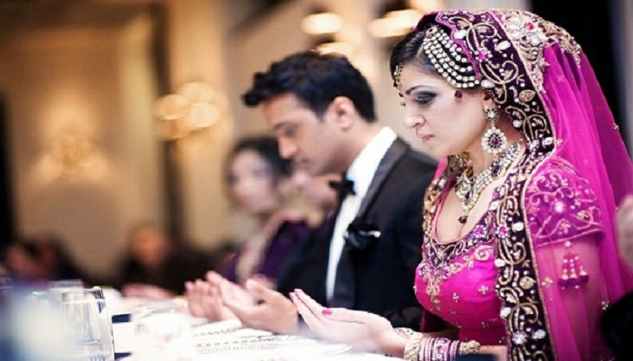 istikhara for marriage problem solution