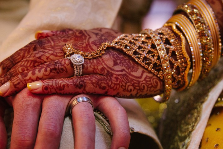 Is it possible to make parents agree for love marriage