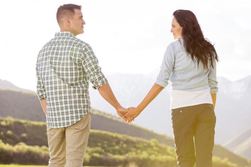 long lasting relation